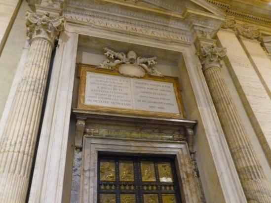 Rome Camera 2 Nov 2015 294